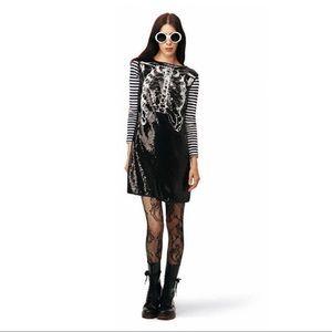 Rodarte for Target X-Ray Dress